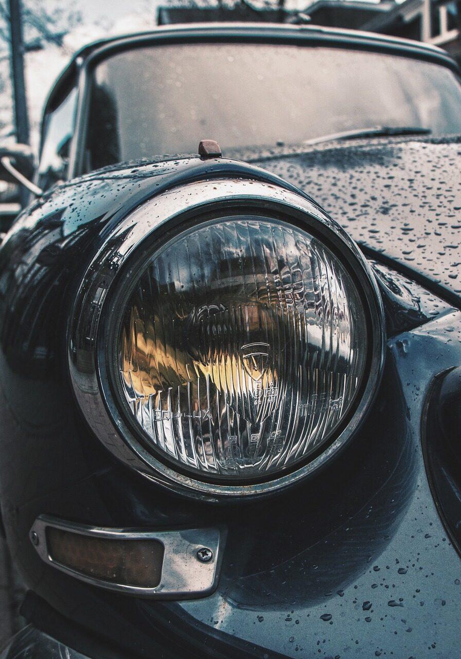 classic-car-1209334_1920