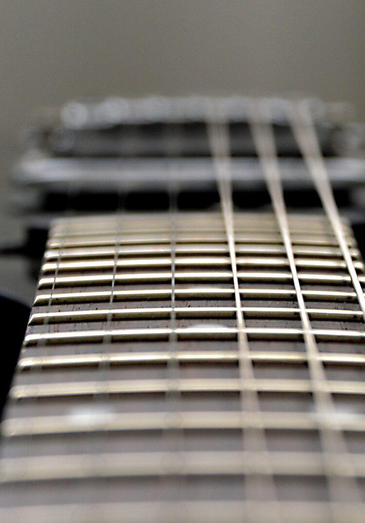 guitar-2816248_1920